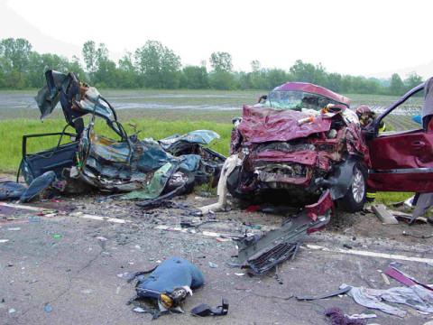 car-accident-480x360