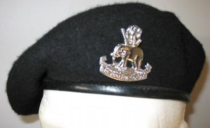 Nigerian-Police-e1443462278792