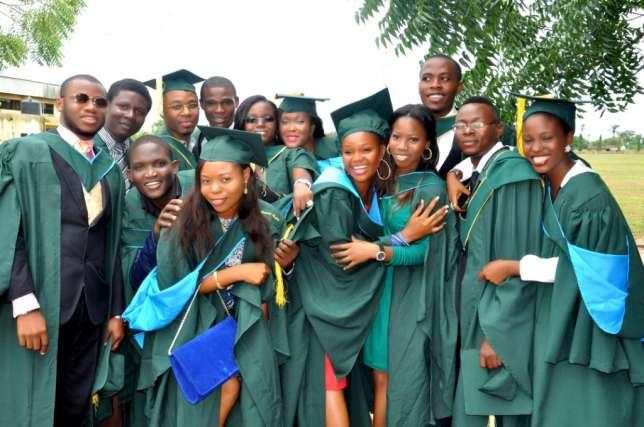 Nigerian-university-students
