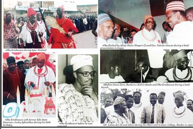 oba-erediauwa-life-times