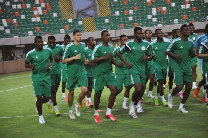 Nigeria-Super-Eagles-696x462