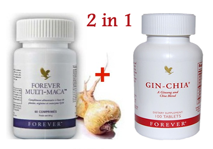 Dating a married man benefits of chia